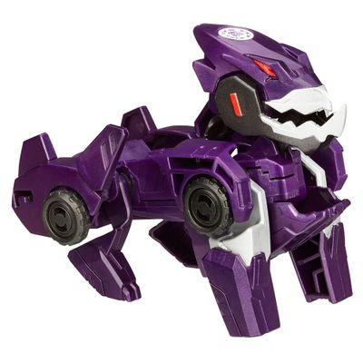 B0902---Robots-In-Disguise---One-Step---Underbite---Hasbro-2