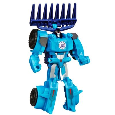 B1731---Robots-In-Disguise---One-Step---Thunderhoof---Hasbro-2