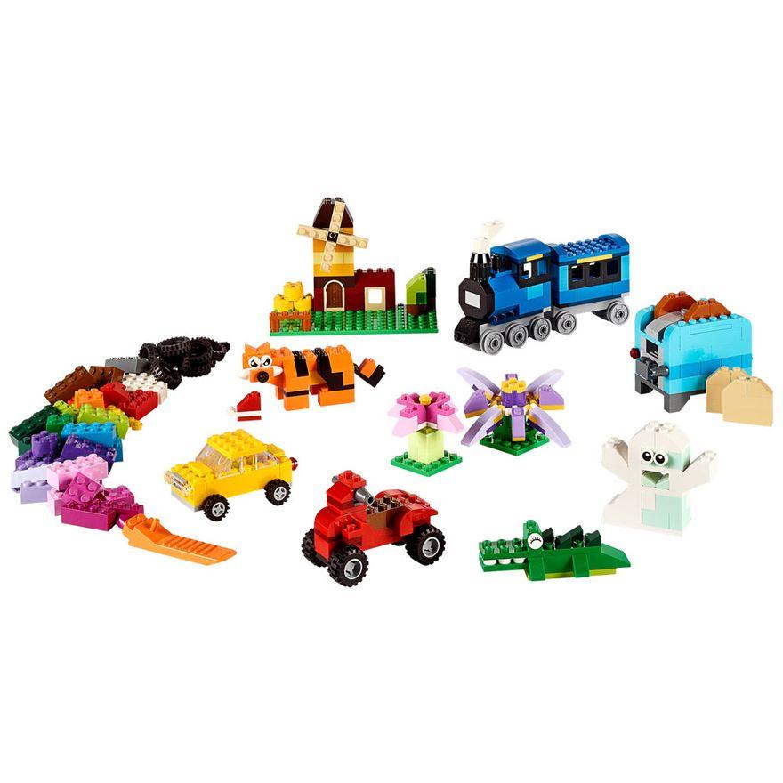 10696-LEGO-Classic-Caixa-Media-de-Pecas-Criativas_1