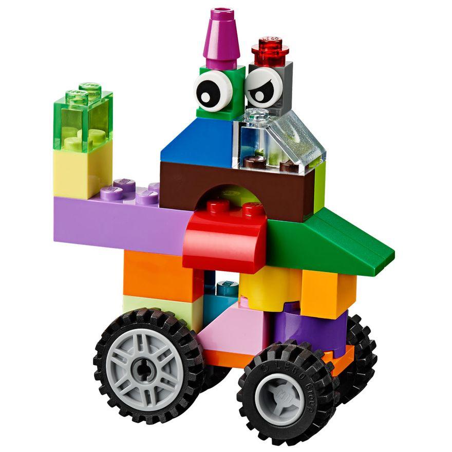 10696-LEGO-Classic-Caixa-Media-de-Pecas-Criativas_2
