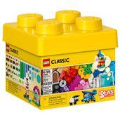 10692-LEGO-Classic-Pecas-Criativas