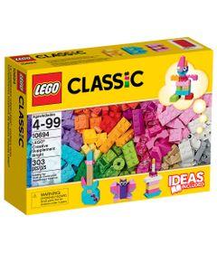 10694-LEGO-Classic-Suplemento-Criativo-e-Colorido