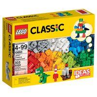 10693-LEGO-Classic-Suplemento-Criativo