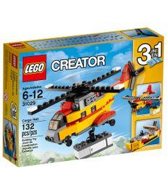 31029-LEGO-Creator-Helicoptero-de-Carga