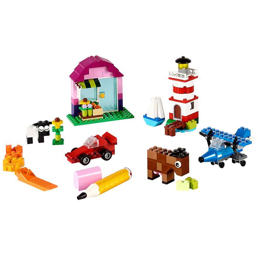10692-LEGO-Classic-Pecas-Criativas_1