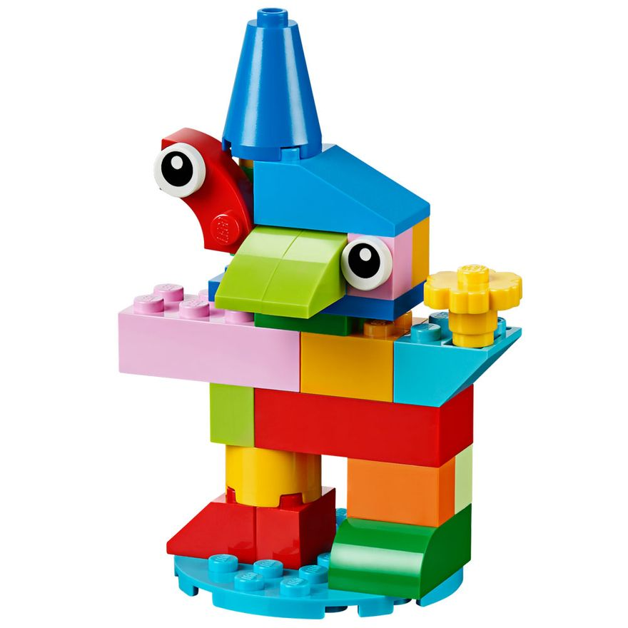 10692-LEGO-Classic-Pecas-Criativas_2