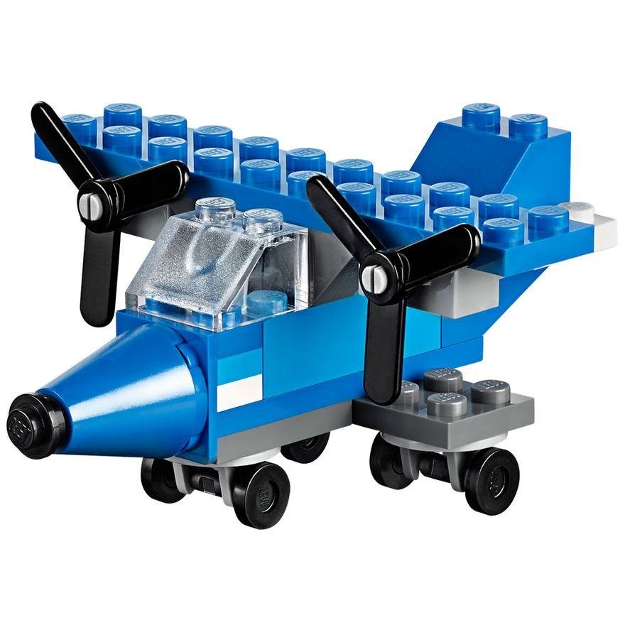 10692-LEGO-Classic-Pecas-Criativas_3