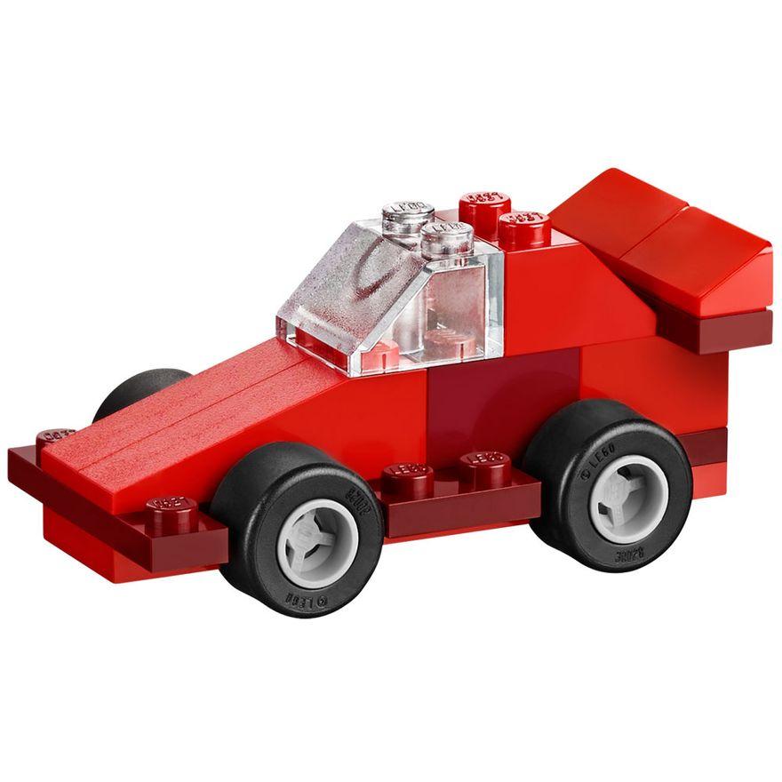 10692-LEGO-Classic-Pecas-Criativas_4