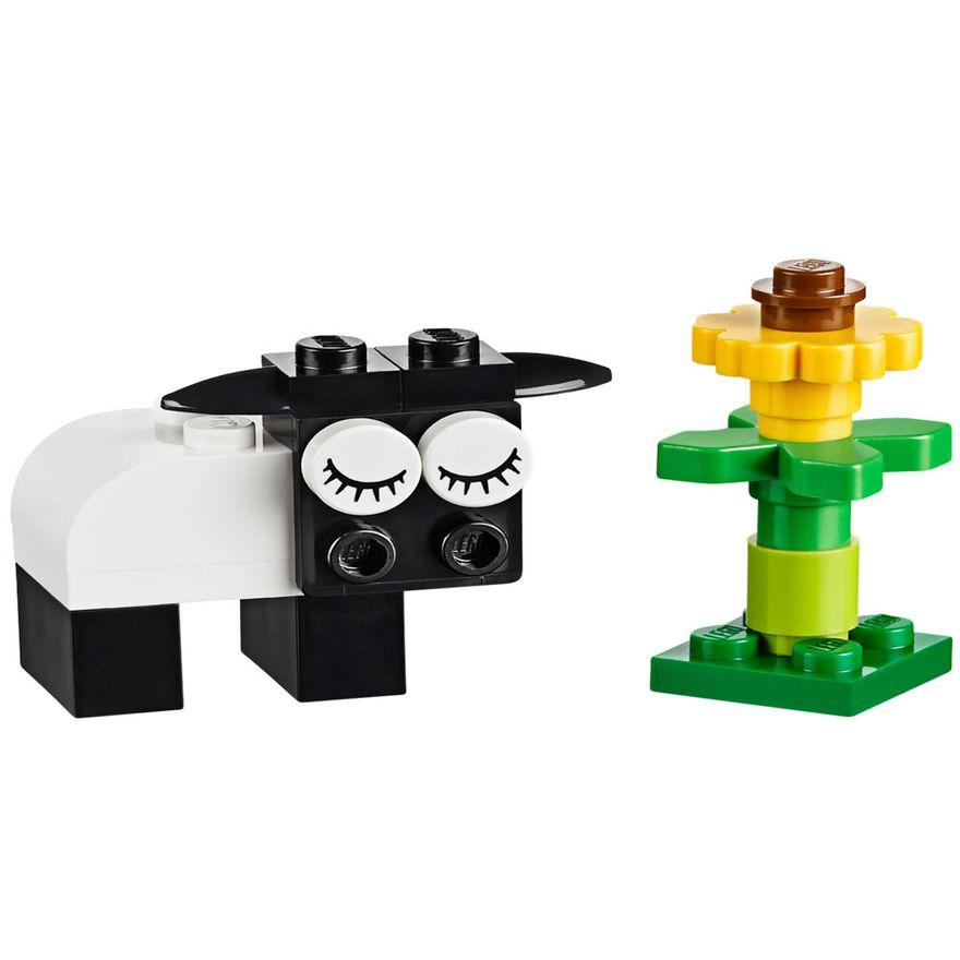 10692-LEGO-Classic-Pecas-Criativas_5