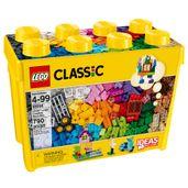 10698-LEGO-Classic-Caixa-Grande-de-Pecas-Criativas