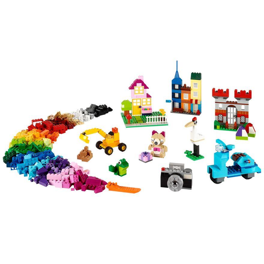 10698-LEGO-Classic-Caixa-Grande-de-Pecas-Criativas_1
