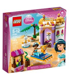 41061-LEGO-Princesas-Disney-Palacio-Exotico-da-Jasmine