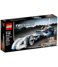 42033-LEGO-Technic-Quebra-Recordes