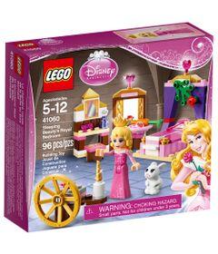 41060-LEGO-Princesas-Disney-Quarto-Real-da-Bela-Adormecida