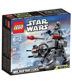 75075-LEGO-Star-Wars-AT-AT