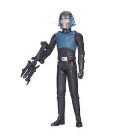 1-Boneco-Star-Wars---30-cm---Agent-Kallus---Hasbro