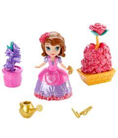 Mini-Boneca-Disney---Sofia-com-Acessorios---Jardim-Magico---Mattel