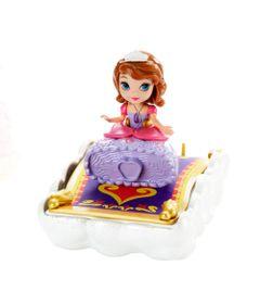 Mini-Boneca-Disney---Sofia-com-Acessorios---Tapete-Magico---Mattel