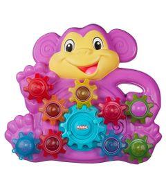 Macaco-Engrenagens-Playskool---Hasbro-1