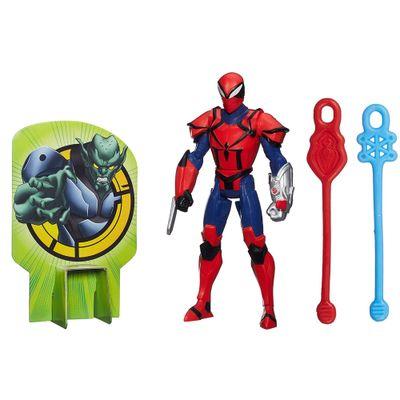Spyder-Knight---Hasbro-1