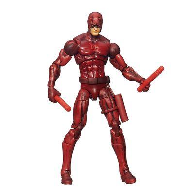 B0713-Figura-de-Acao-Marvel-Infinite-Series-Demolidor-Hasbro1