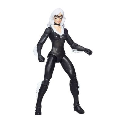 B0707-Figura-de-Acao-Marvel-Infinite-Series-Black-Cat-Hasbro1