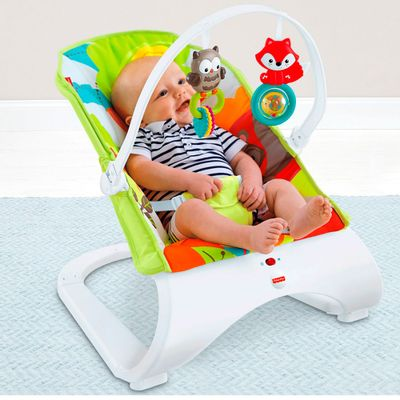 Cadeirinha-Amigos-do-Bosque---Fisher-Price-2