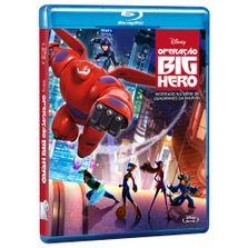 Blu-Ray-Operacao-Big-Hero