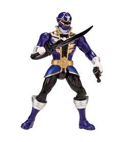 Boneco-Power-Ranger-Super-Megaforce---Action-Ranger-Azul-20cm