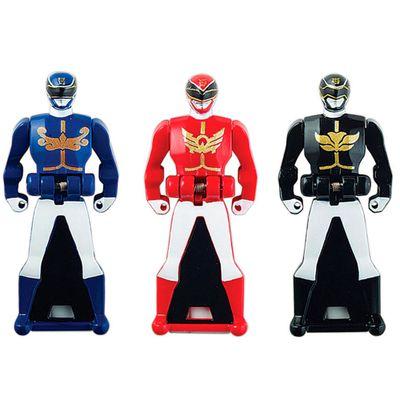 Power-Ranger-Megaforce---Sunny