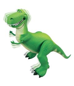 Dinossauro-Falante-Rex---Toy-Story---Toyng