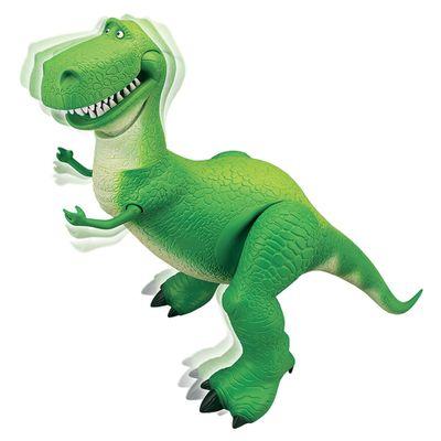 Dinossauro-Falante-Rex---Toy-Story---Toyng