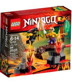 70753---LEGO-Ninjago---Quedas-de-Lava-1