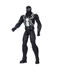Boneco-Ultimate-Spider-Man-Web-Warriors---Titan-Hero-Tech-Agent-Venom---Hasbro-1