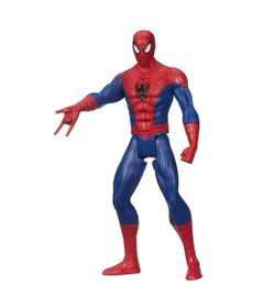 Boneco-Ultimate-Spider-Man-Web-Warriors---Titan-Hero-Tech-Spider-Man---Hasbro-1