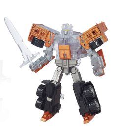 Boneco-Transformers-Platinum---Optimus-Prime---Hasbro-1
