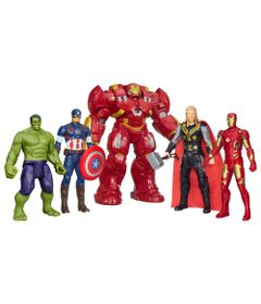 Kit-Bonecos-Interativos---Titan-Hero-Tech---Avengers---A-Era-de-Ultron---Hasbro