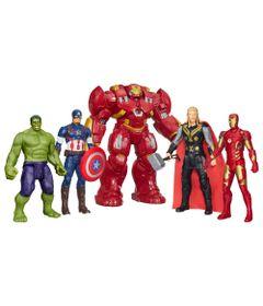 Kit-Bonecos-Interativos---Titan-Hero-Tech---Avengers---A-Era-de-Ultron---Hasbro