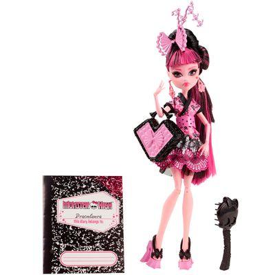 Draculaura---Mattel-1