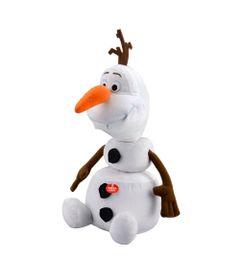 Pelucia-Frozen-Olaf-com-Frases---Com-som---Multikids-1