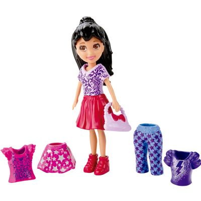 Boneca-Polly-Pocket-Super-Fashion---Crissy-Fashion---Mattel-1