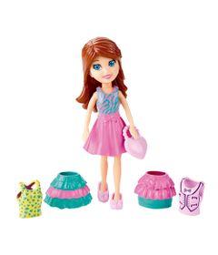 Boneca-Polly-Pocket-Super-Fashion---Lila---Mattel-1