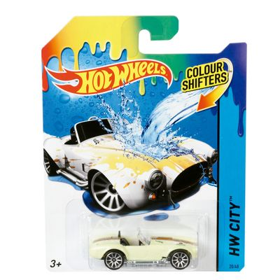 Carrinho-Hot-Wheels-Color-Change---Shelby-Cobra-427-Sc---Mattel