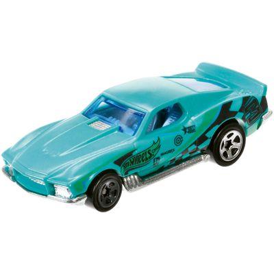 Carrinho-Hot-Wheels-Color-Change---BLVD-Bruiser---Mattel