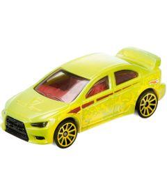 Carrinho-Hot-Wheels-Color-Change---2008-Mitsubishi-Lancer-Evolution---Mattel