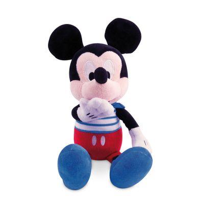 Pelucia-Kiss-Kiss-com-Som---Mickey---Multikids-1