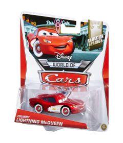 Cruisin-McQueen---Mattel