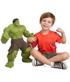 457-Boneco-Hulk-Verde-Premium-Gigante-Mimo