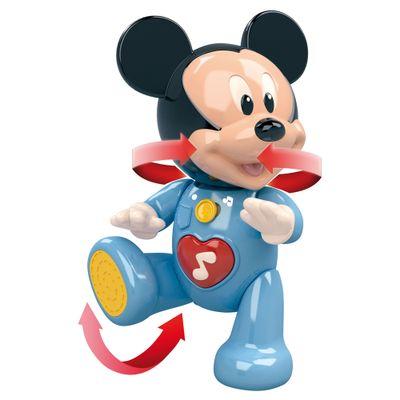 Boneco-Mickey-Mouse-Falante---Disney---Dican