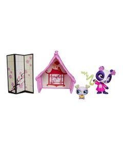 Boneca-Littlelest-Pet-Shop---Penny-Ling---Suite-em-Shanghai---Hasbro-1